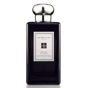 Jo Malone London Myrrh & Tonka Cologne Intense 100ml