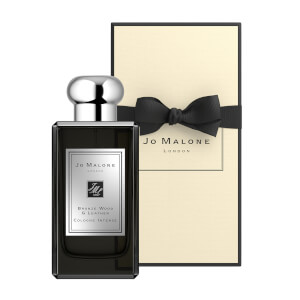 Jo Malone London Bronze Wood & Leather Cologne 100ml