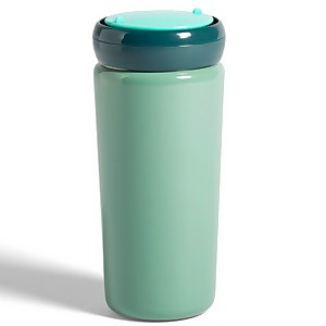 HAY Travel Cup - Mint - 350ml