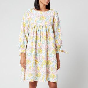 L.F Markey Women's Kel Dress - Baby Print