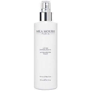 Mila Moursi pH Balancing Toner 6.7 fl. oz