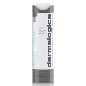 Dermalogica Hydroexfoliant 50ml