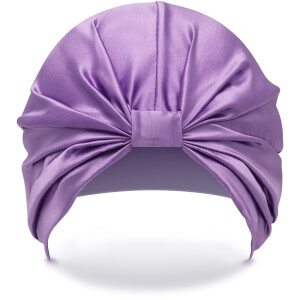 SILKE London Hair Wrap - The Lila