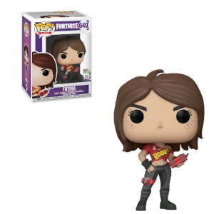 Fortnite TNTina Funko Pop! Vinyl