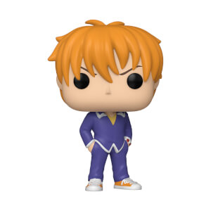 Fruits Basket Kyo Sohma Pop! Vinyl Figure
