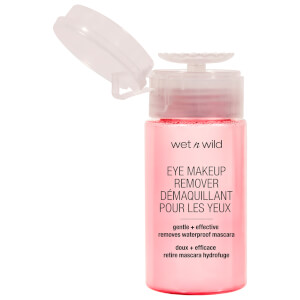 wet n wild Micellar Cleansing Water Makeup Remover 30g