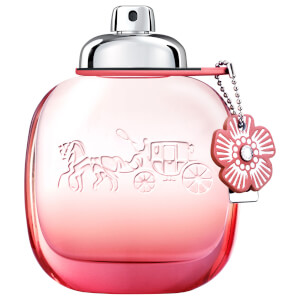 Coach Women's Floral Blush Eau de Parfum 90ml
