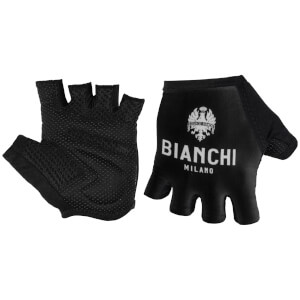 Bianchi Divor Mitts