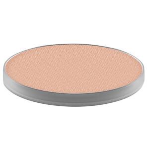 MAC Powder Kiss Soft Matte Eyeshadow Pro Palettte (Various Shades)