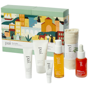 Pai Skincare The Nellie Set - Worth $99.00
