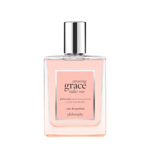 philosophy Amazing Grace Ballet Rose Eau de Parfum 60ml