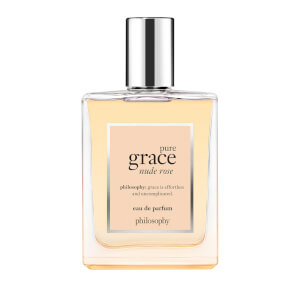 philosophy Pure Grace Nude Rose Eau de Parfum 60ml