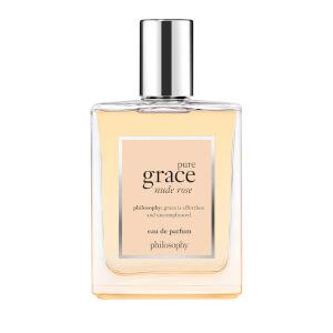 philosophy Pure Grace Nude Rose Eau de Parfum 60ml