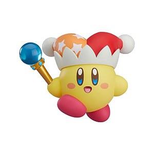 Kirby Beam Kirby Nendoroid Action Figure