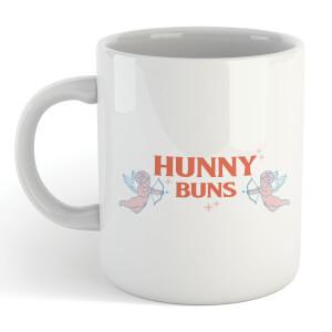 Demi Donnelly Hunny Buns Mug