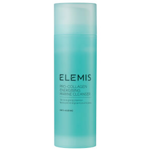 Elemis Pro-Collagen Energising Marine Cleanser 150ml