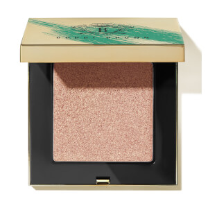 Bobbi Brown Luxe Gilded Highlighter - Foiled Petal