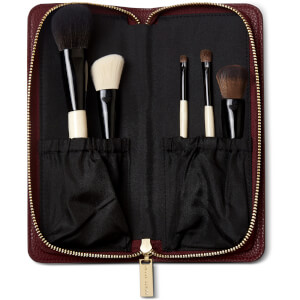 Bobbi Brown Signature Brush Collection