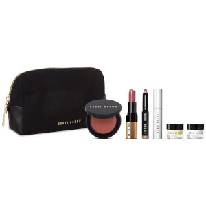 Bobbi Brown Must Have Essentials