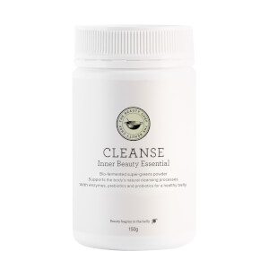 The Beauty Chef CLEANSE Inner Beauty Essential 150g