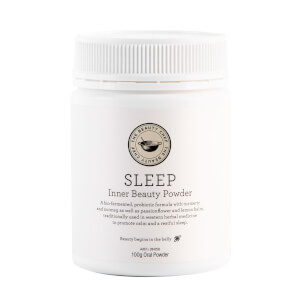 The Beauty Chef SLEEP Inner Beauty Support 100g