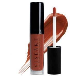 Viseart Moisture Boost Lip Shine Scala