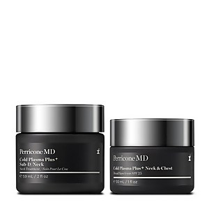 Day To Night Neck Duo (Worth £181.00)