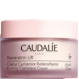 Caudalie Resvératrol [lift] Firming Cashmere Cream 50ml