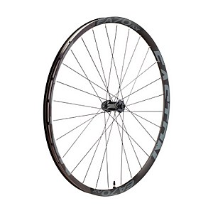 "Easton EA70 AX Front Wheel - 27.5"" Clincher Disc"