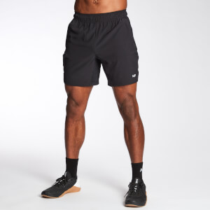 MP Men's Engage Short - Black