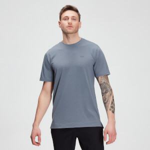 MP Men's Raw Training drirelease® Short Sleeve T-Shirt - Galaxy