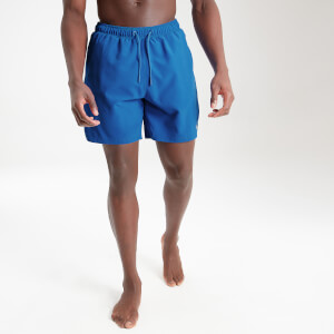 MP Men's Pacific Swim Shorts - True Blue