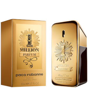 Paco Rabanne 1 Million Parfum 50ml