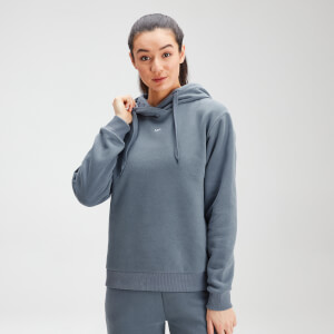 MP Women's Essentials Hoodie - Galaxy