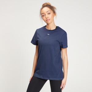MP Women's Essentials T-Shirt - Galaxy