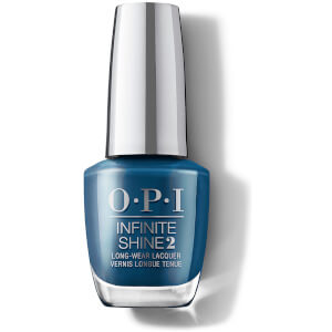 OPI Nail Polish Muse of Milan Collection Infinite Shine Long Wear System - Duomo Days, Isola Nights 15ml