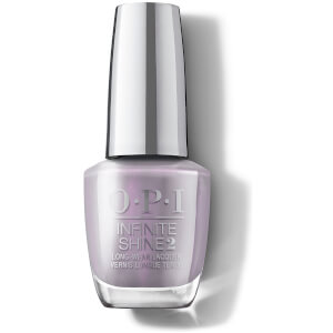 OPI Nail Polish Muse of Milan Collection Infinite Shine Long Wear System - Addio Bad Nails, Ciao Great Nails 15ml