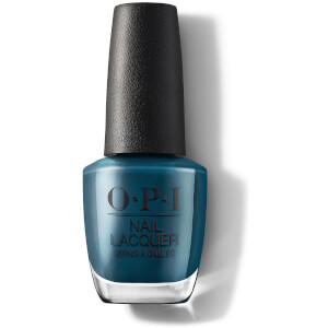 OPI Nail Polish Muse of Milan Collection - Drama at La Scala 15ml