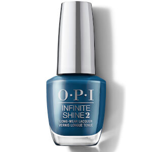 OPI Nail Polish Muse of Milan Collection - Duomo Days, Isola Nights 15ml