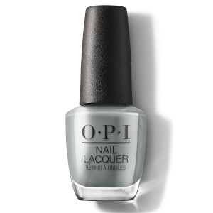 OPI Nail Polish Muse of Milan Collection - Suzi Talks with Her Hands 15ml