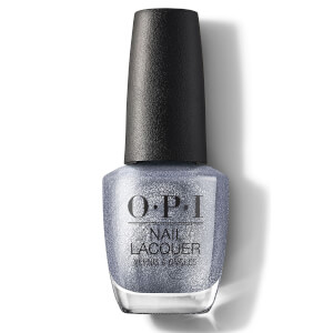 OPI Nail Polish Muse of Milan Collection - OPI Nails the Runway 15ml