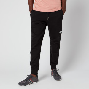 The North Face Men's Nse Pants - TNF Black