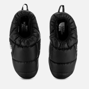 The North Face Nse Tent Mules Iii - TNF Black