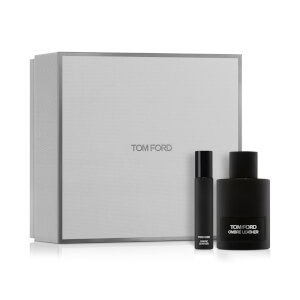 Tom Ford Ombré Leather Collection