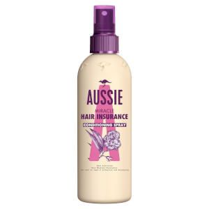 Aussie Hair Insurance Leave-in Hair Conditioner Spray 250ml