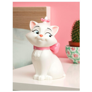 The Aristocats Marie Light