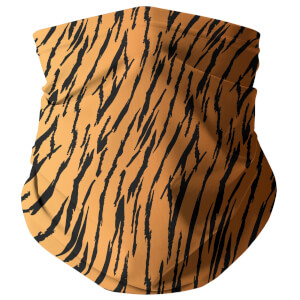 Tiger Snood