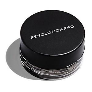 Revolution Pro Brow Pomade - Ebony
