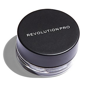 Revolution Pro Brow Pomade - Granite