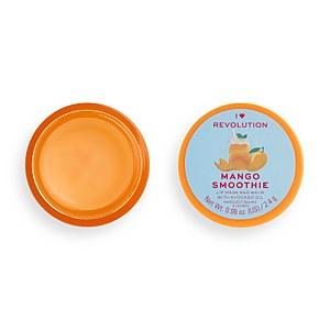 I Heart Lip Mask & Balm - Mango Smoothie